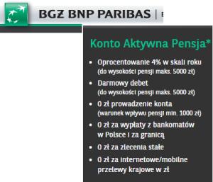 bgz_bnp_paribas