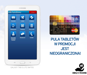 citi_tablet_karta