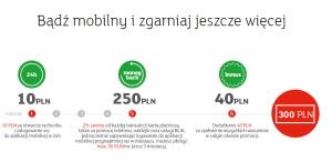 mbank_ekonto_mobilne_1