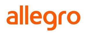 allegro_nowe_logo