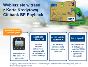 citibank_motokarta_bp