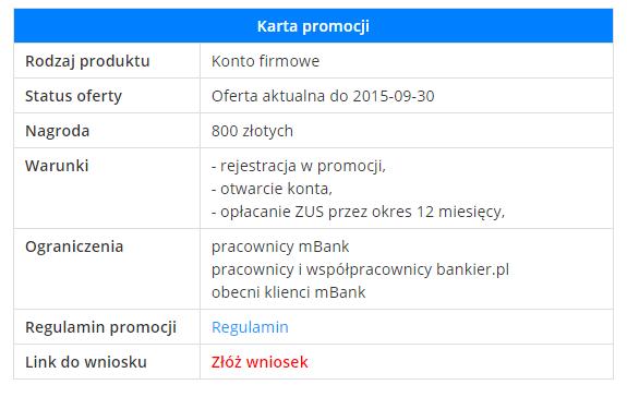 dbajofinanse_karta_promocji