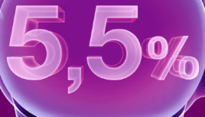 aviva-5-5procent