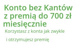 bos-bank-konto-bez-kantow