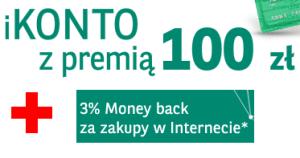 BNP_PREMIA_100
