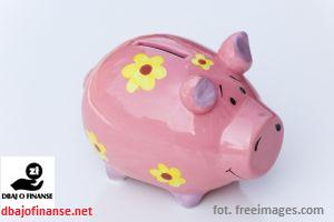 Jak obniżyć domowe rachunki