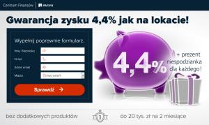 aviva_polisolokata_4_4