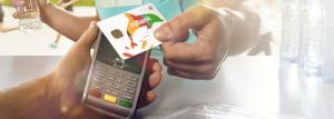 mbank_ekonto_mobilne_2