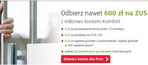 mbank_biznes_premia_za_zus
