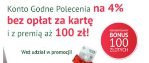 bzwbk-comperia-bonus